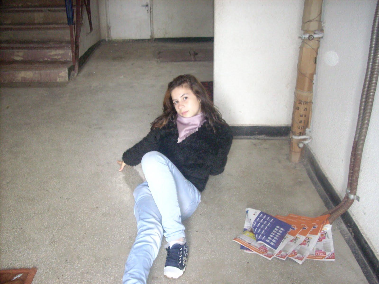 fete singure cu numărul de telefon)