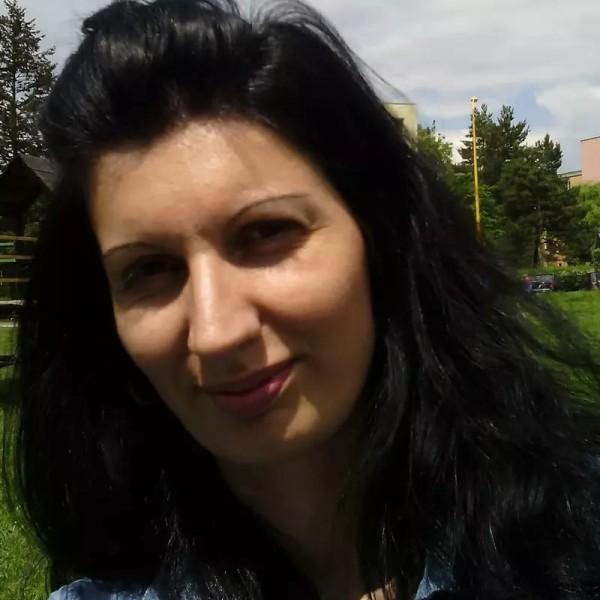 Matrimoniale Brasov: Femeie ani din Romania