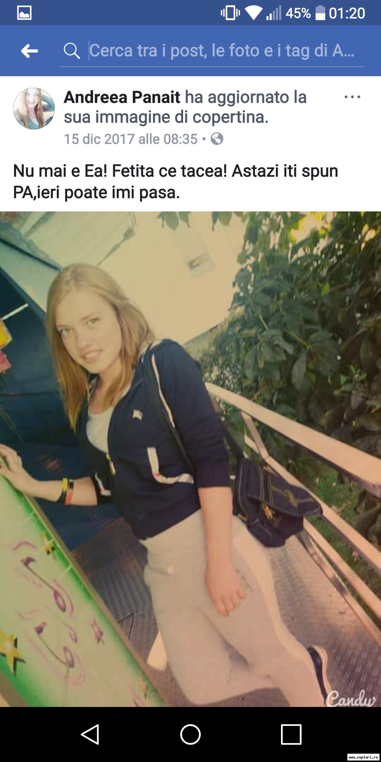 fete sexy din Sibiu care cauta barbati din București Doamne cauta barbati pentru casatorie bosilegrad