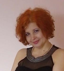 Escorte Veliko Gradište - Caut Femei Divortate Babadag
