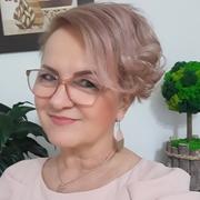 Anunturi Matrimoniale Femei Cauta Barbati Ulmeni