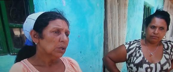 femei pentru barbati brezoi fete care cauta barbat din mionica