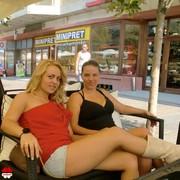 femei frumoase din Timișoara care cauta barbati din Oradea în căutarea unei femei pentru un copil