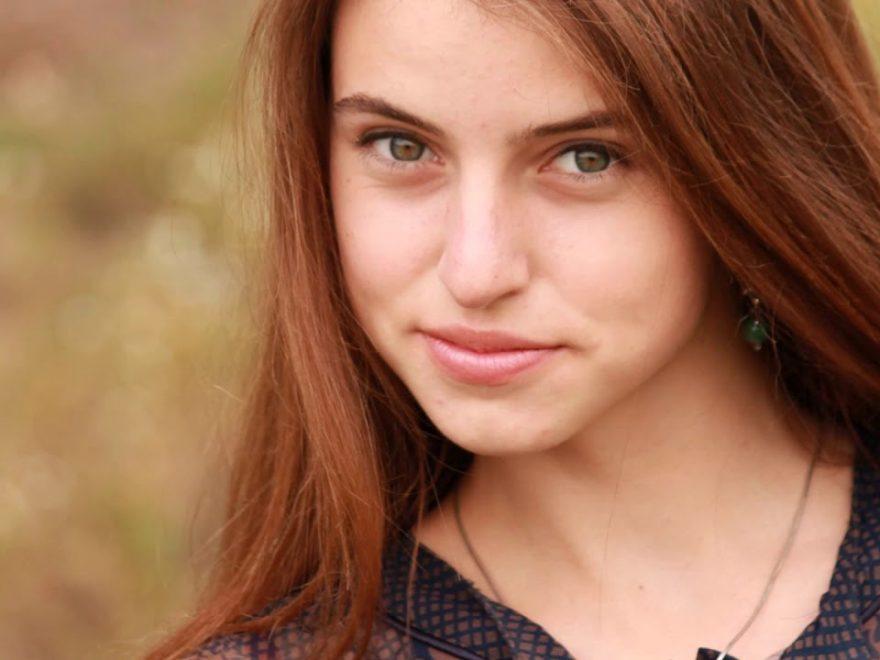 Femei Frumoase | Sentimente