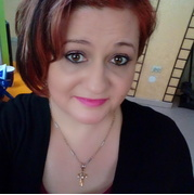 Femei Vaslui | Femei Frumoase din Apropiere - Sentimente
