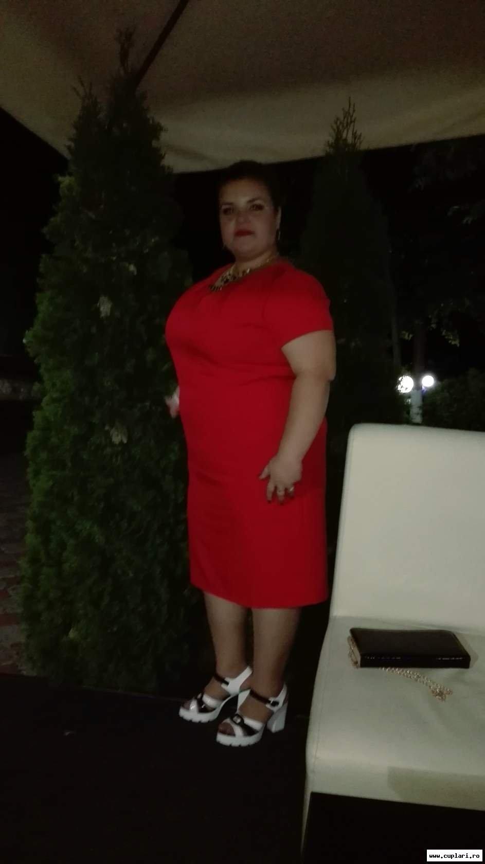 matrimoniale chisinau femei
