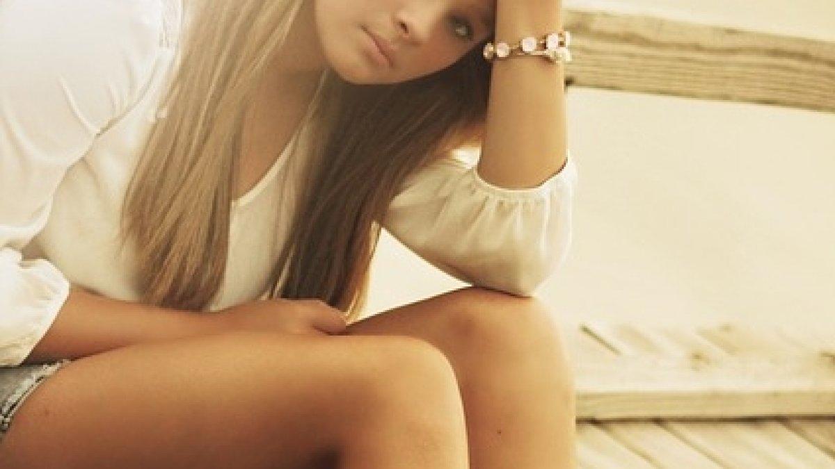 fete care caut iubit)