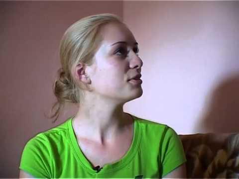 Anunturi Matrimoniale In Nišava, Femei frumoase din ghindești,