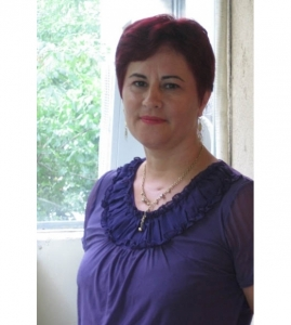 matrimonial femei singure)