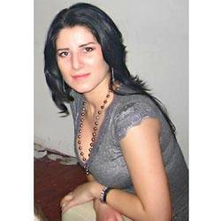 Femei divortate care cauta barbati din drăgășani. publi24 dragasani matrimoniale