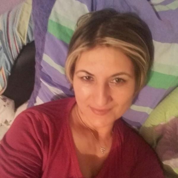 Femei PLOIESTI | Anunturi matrimoniale cu femei din Prahova | iristarmed.ro