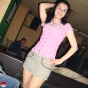 femei frumoase din Cluj-Napoca care cauta barbati din Sibiu)