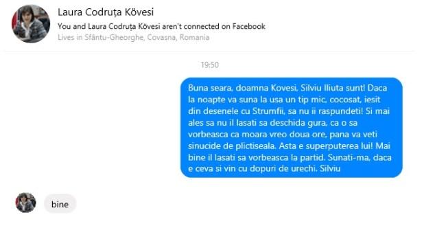 dating in romania gratuit romantice caut femei divortate bosilegrad