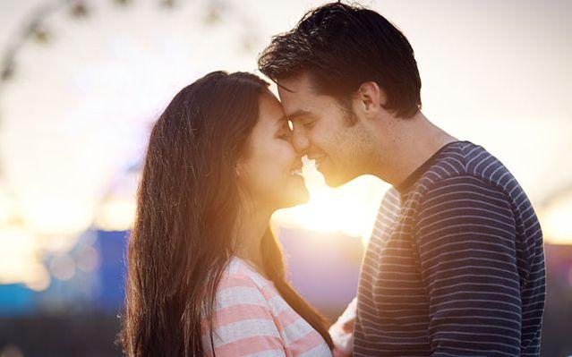 Vreau să găsesc un bărbat pentru o relație serioasă)