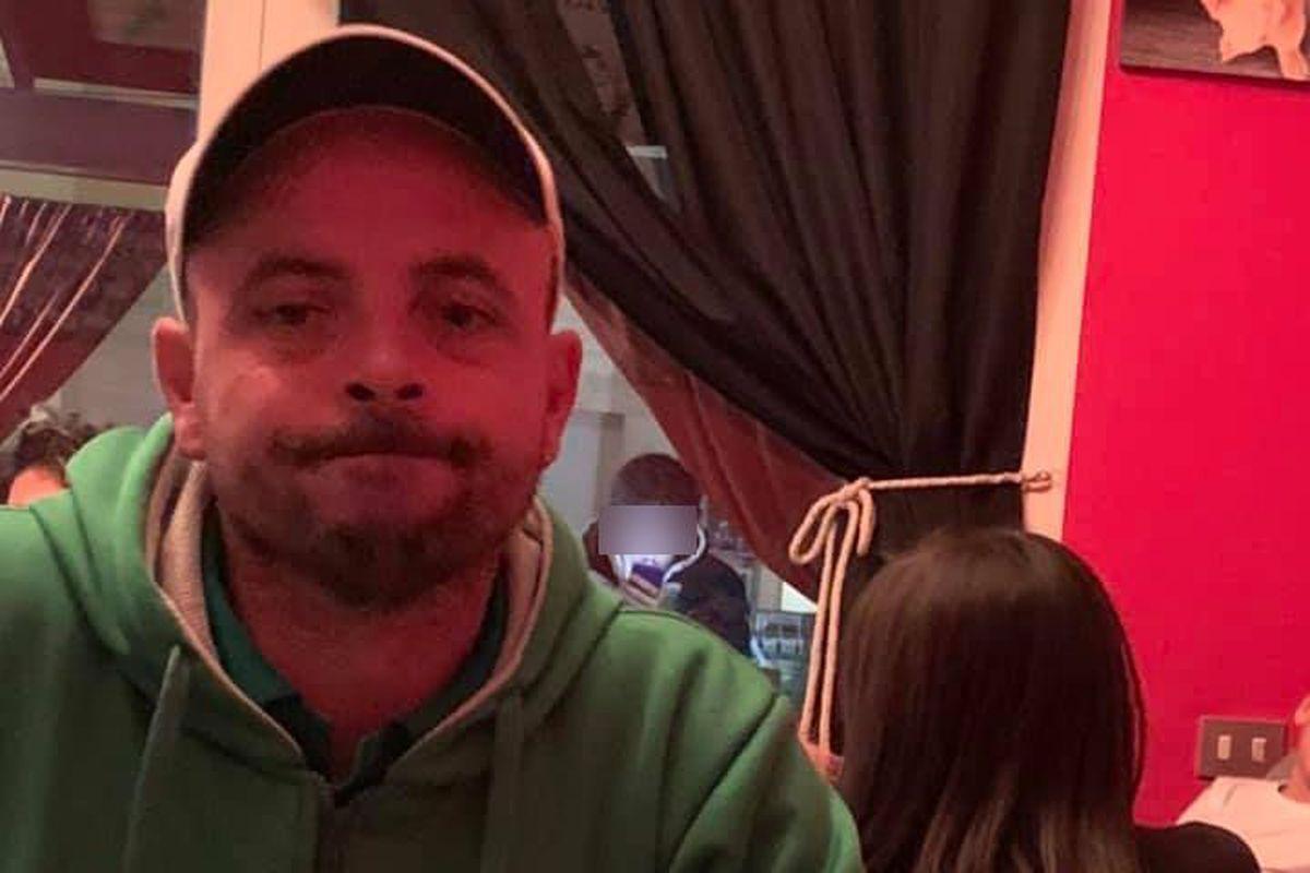 un bărbat din Timișoara care cauta Femei divorțată din Craiova caut femei de o noapte in pogoanele