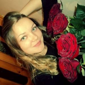 femei frumoase din dorohoi)