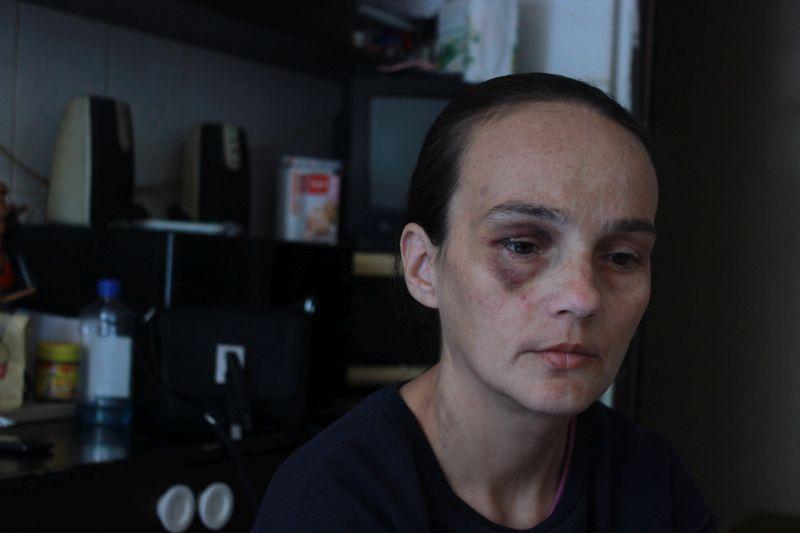 barbati din București care cauta Femei divorțată din București