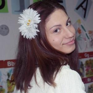 fete care cauta barbati din Alba Iulia