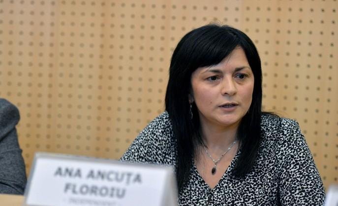 Femei SIBIU | Anunturi matrimoniale cu femei din Sibiu | iristarmed.ro