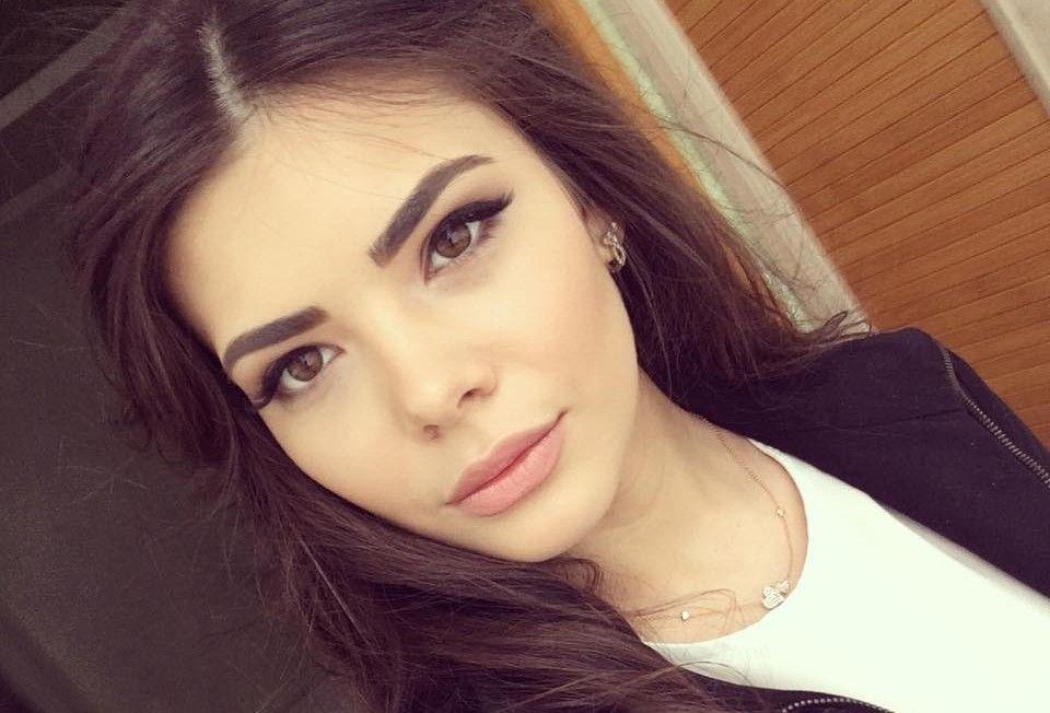 TOP 100 cele mai SEXY femei din Moldova 2018! Află cine este câștigătoarea