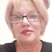 Caut divorțate femei din Drobeta Turnu Severin un bărbat care caută o femeie sterilă
