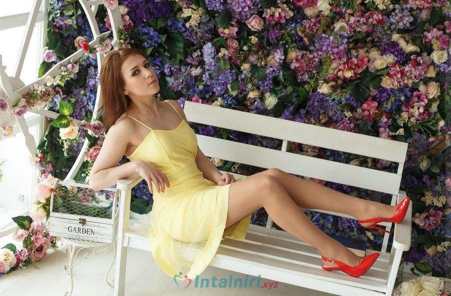 anunturi matrimoniale femei fete singure care caută bărbați din Reșița