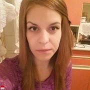 fete din lugoj)