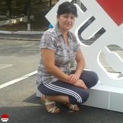 femei singure in cautare de barbati orhei femei singure din Timișoara care cauta barbati din Slatina