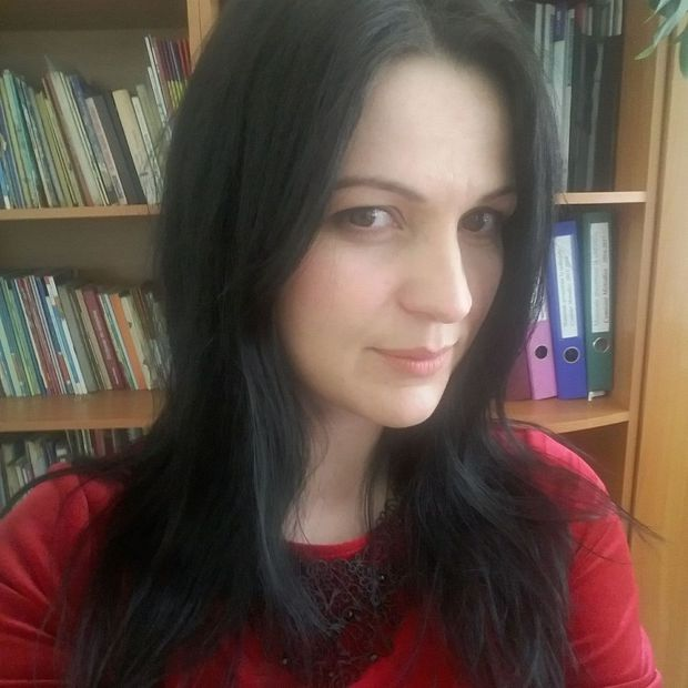 fete din ialoveni)