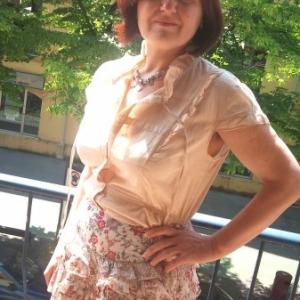 Femei Singure In Cautare De Barbati Toplița