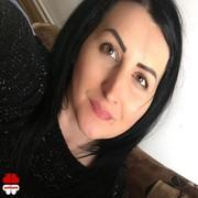 matrimoniale: intalneste cele mai frumoase fete din codlea interesate de matrimoniale barbati din Cluj-Napoca cauta femei din Oradea