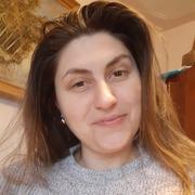 Femei HUSI | Anunturi matrimoniale cu femei din Vaslui | iristarmed.ro