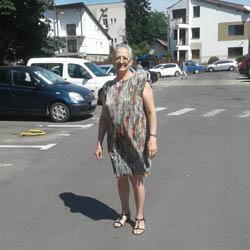 femei care cauta barbati din Brașov