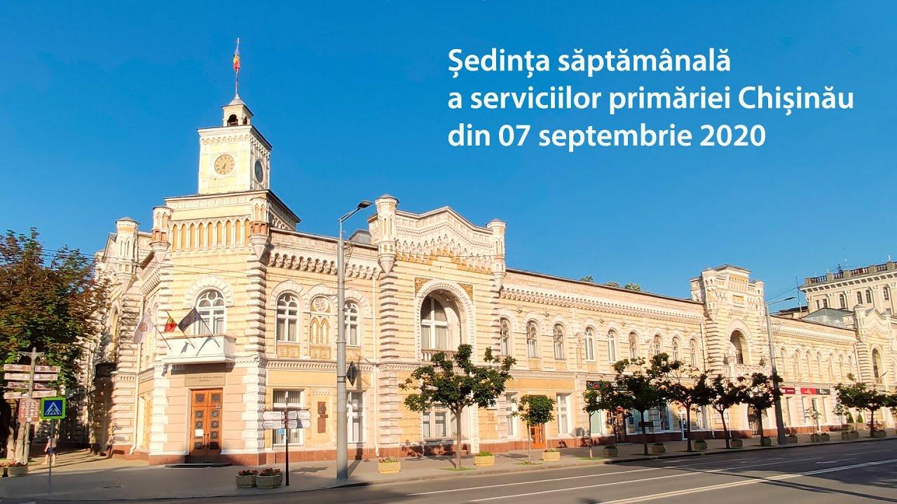 servicii intime balti)