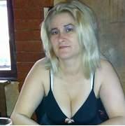 barbati din Sighișoara care cauta Femei divorțată din Constanța