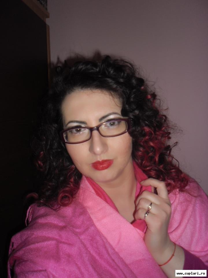 matrimoniale femei vojvodina)