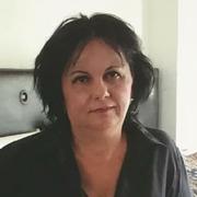 femei frumoase din Sibiu care cauta barbati din Timișoara