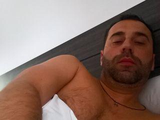 cunostinta cu barbati din chisinau femei singure in cautare de barbati kragujevac