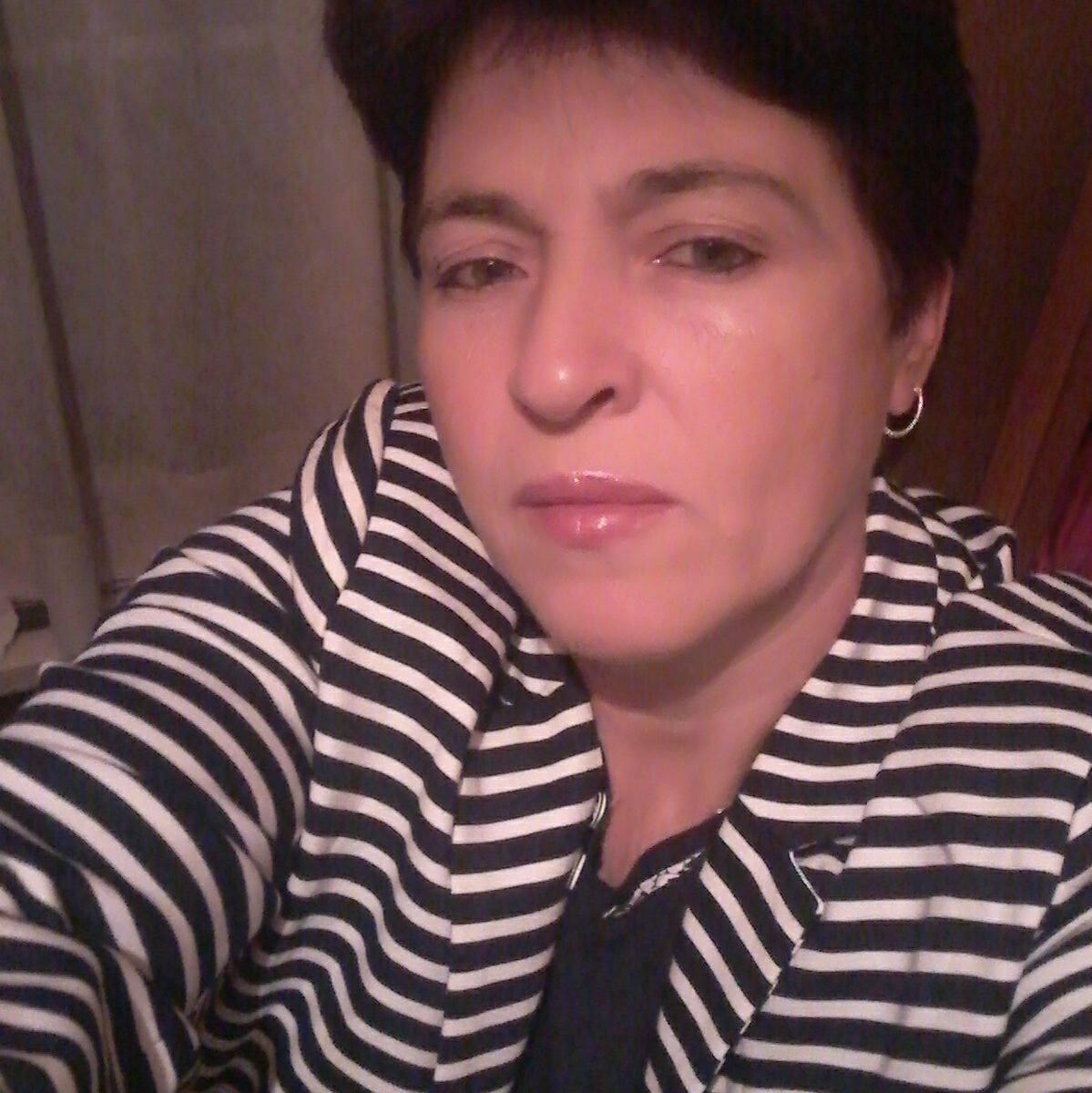 Baieti din VASLUI | Anunturi matrimoniale cu baieti din Vaslui | iristarmed.ro