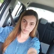 fete moldova nouă