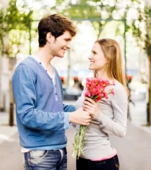 Sfaturi femei prima intalnire