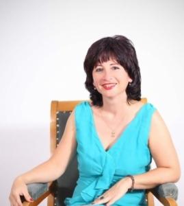 Lista Membrilor Femeie 46 - 50 ani Romania
