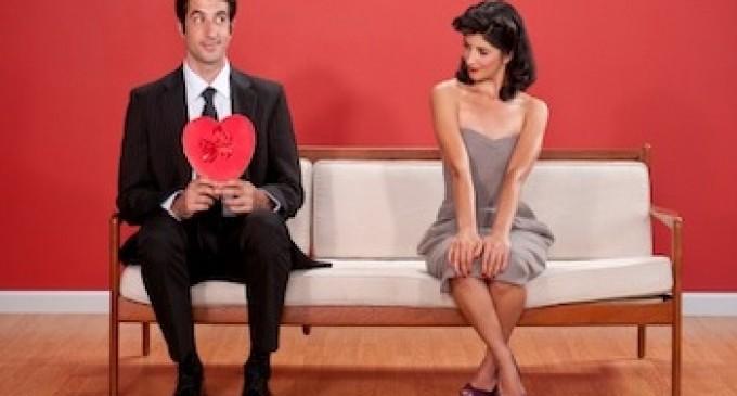 matrimoniale pentru oameni casatoriti