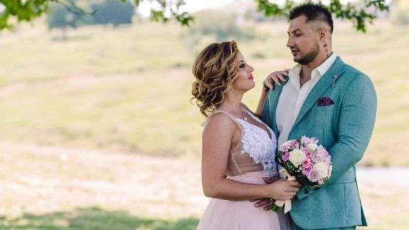 Femei divortate din fieni care vor sex. Femei Vaduve Care Cauta Barbati In Hungary