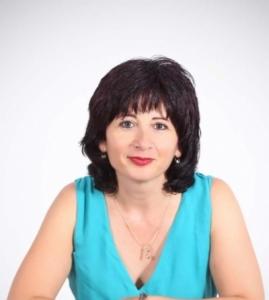 Întâlnește persoane compatibile din Timișoara, Timiș