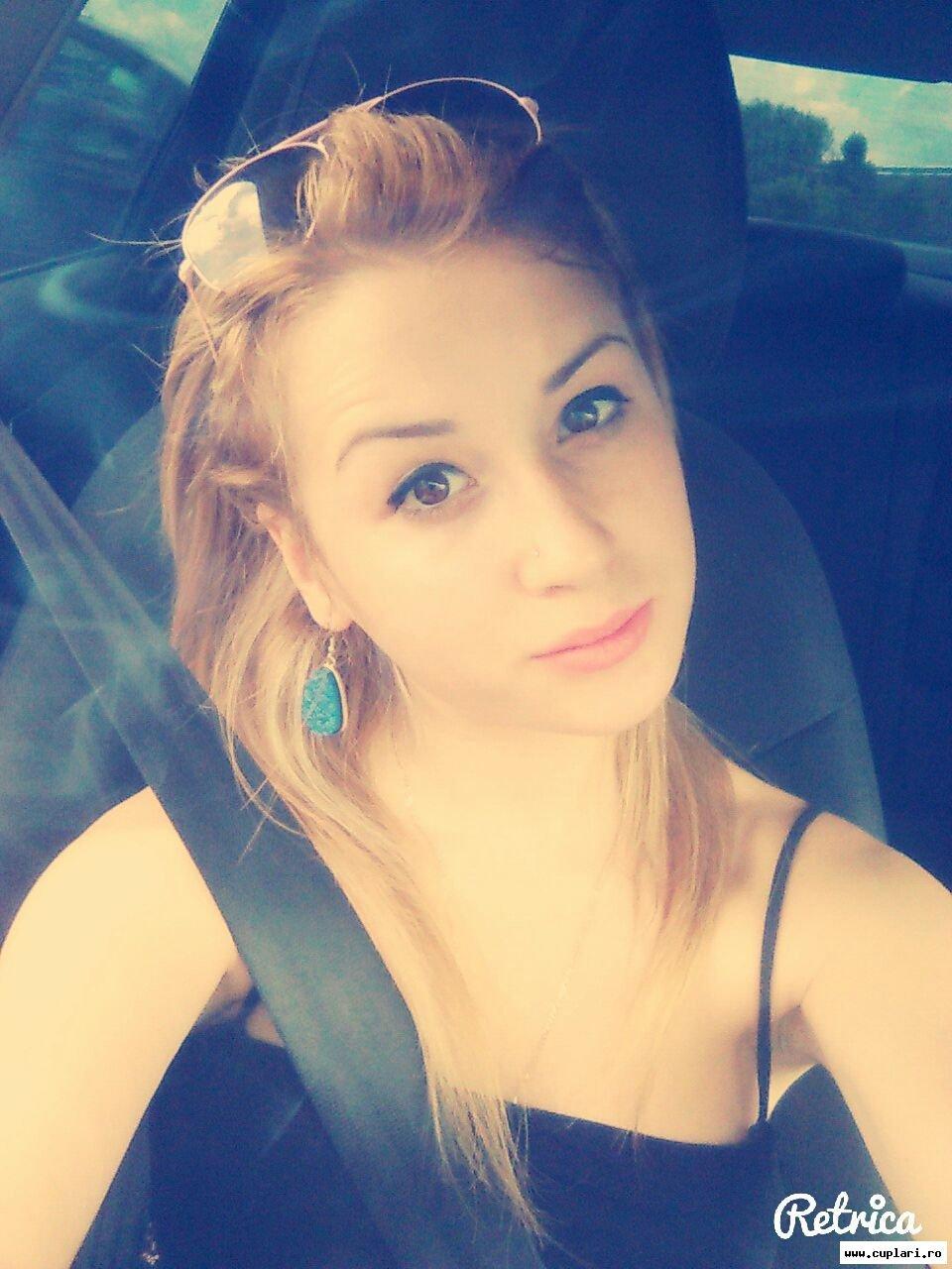 caut fete pentru casatorie moldova