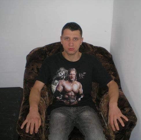 femei singure care caută bărbați din Sighișoara)