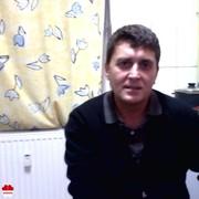 femei cauta barbati câmpulung moldovenesc