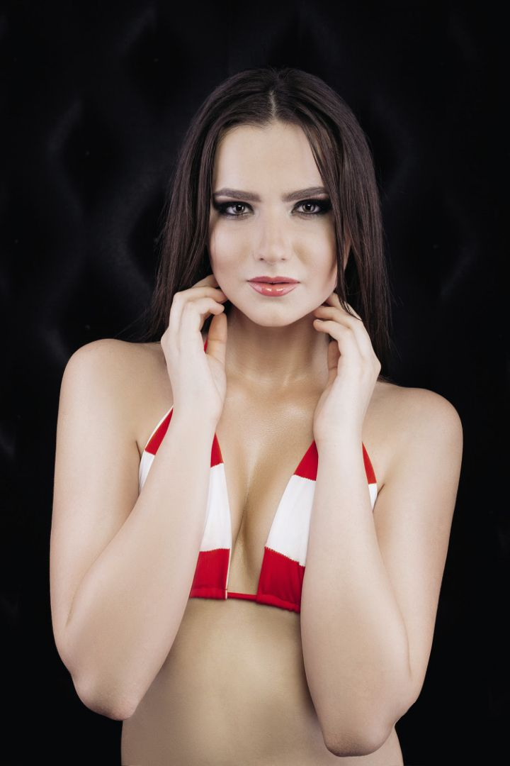 fete sexy din Timișoara care cauta barbati din Iași)