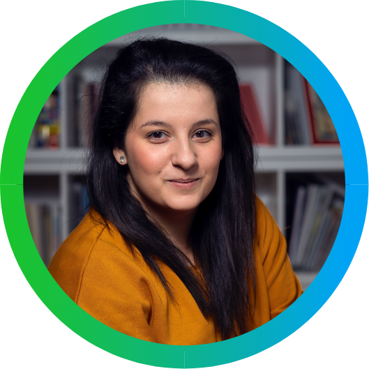 Caut Femei Care Cauta Barbati Sebeș, Întâlnește femei compatibile din Sebes, Alba